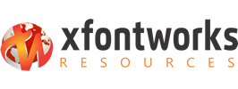 XfontWorks Technologies